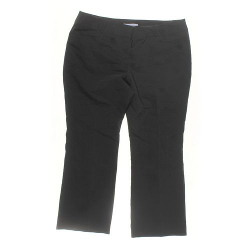 Pure Energy Dress Pants in size 22 at up to 95% Off - Swap.com