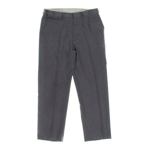 """Puritan Dress Pants in size 34"""" Waist at up to 95% Off - Swap.com"""
