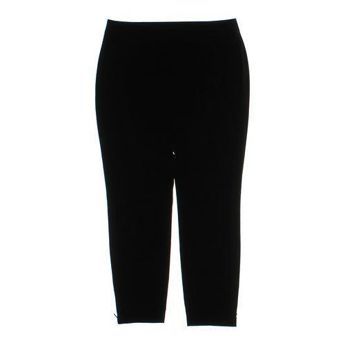 Rachel Roy Dress Pants in size 8 at up to 95% Off - Swap.com