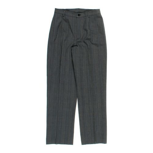 Rafaella Dress Pants in size 6 at up to 95% Off - Swap.com