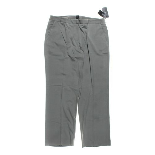 Rafaella Dress Pants in size 16 at up to 95% Off - Swap.com