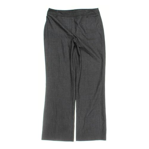 Rafaella Dress Pants in size 10 at up to 95% Off - Swap.com