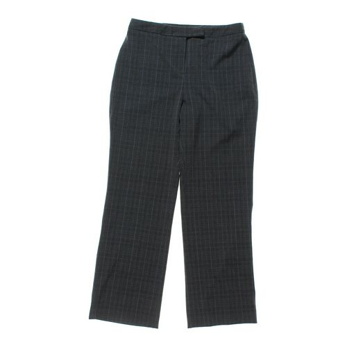 Rafaella Dress Pants in size 12 at up to 95% Off - Swap.com