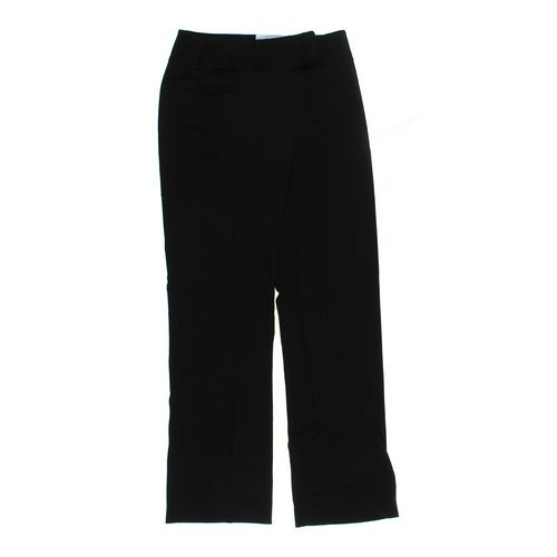 Rafaella Dress Pants in size 4 at up to 95% Off - Swap.com