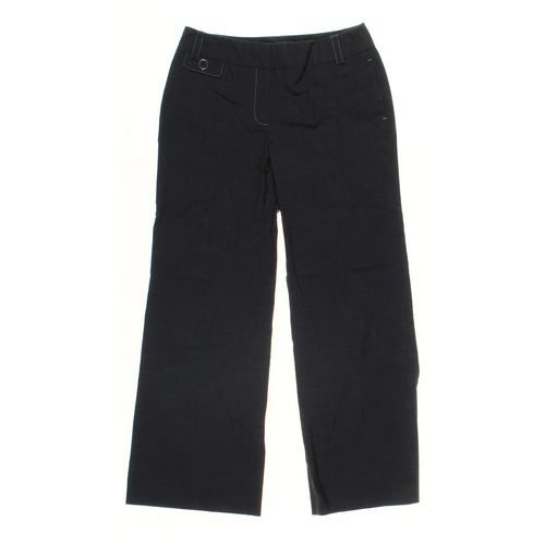 Rafaella Dress Pants in size 8 at up to 95% Off - Swap.com