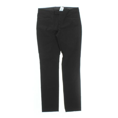 rag & bone Dress Pants in size 6 at up to 95% Off - Swap.com