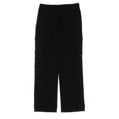 Ralph Lauren Dress Pants in size 4 at up to 95% Off - Swap.com
