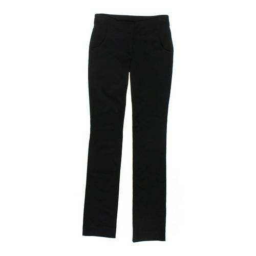 Dress Pants in size 2 at up to 95% Off - Swap.com