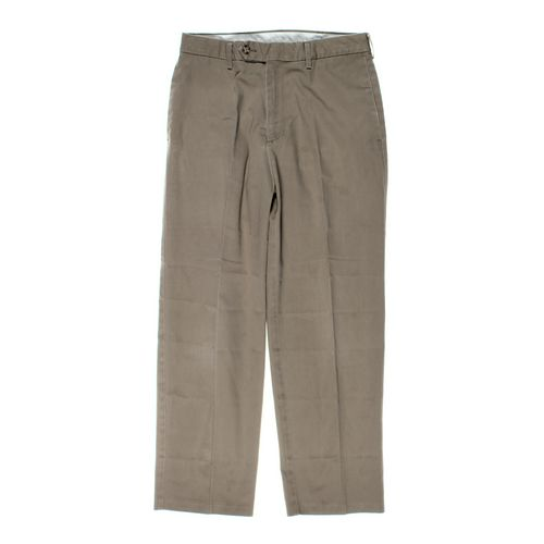 """Dress Pants in size 32"""" Waist at up to 95% Off - Swap.com"""