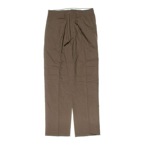 """Dress Pants in size 33"""" Waist at up to 95% Off - Swap.com"""