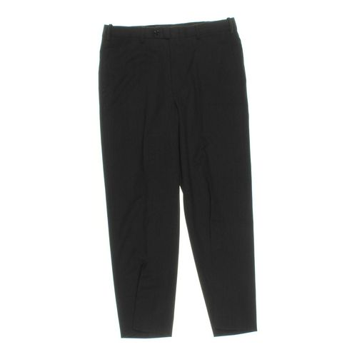 """Dress Pants in size 36"""" Waist at up to 95% Off - Swap.com"""