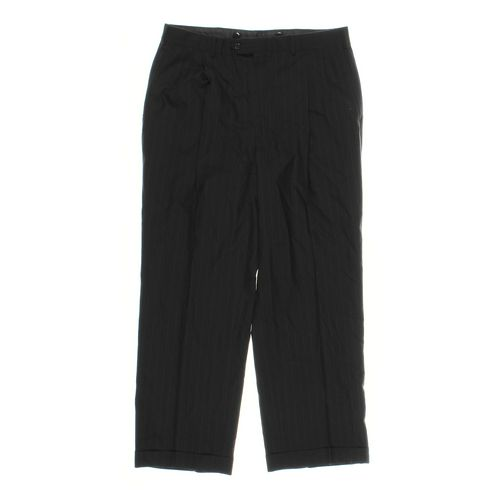 "Dress Pants in size 37"" Waist at up to 95% Off - Swap.com"