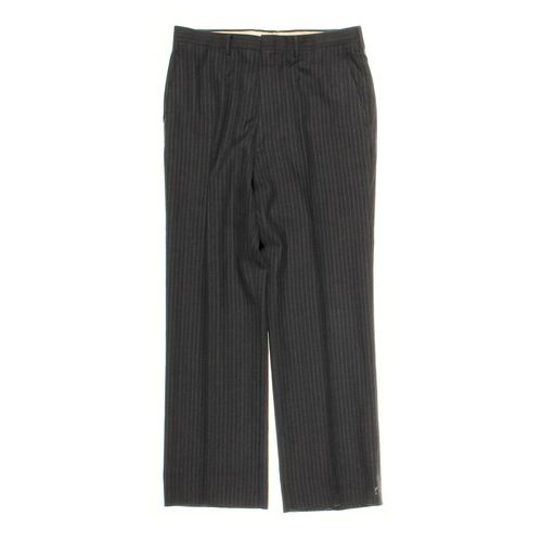 """Dress Pants in size 38"""" Waist at up to 95% Off - Swap.com"""