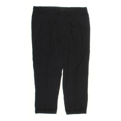 """Dress Pants in size 44"""" Waist at up to 95% Off - Swap.com"""