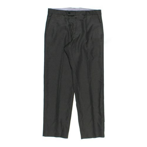 Dress Pants in size L at up to 95% Off - Swap.com