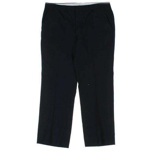 Dress Pants in size XL at up to 95% Off - Swap.com