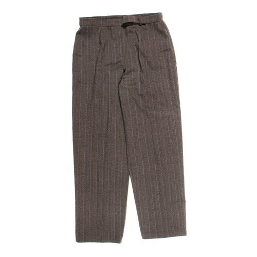 Requirements Dress Pants in size 12 at up to 95% Off - Swap.com