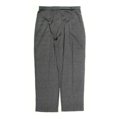 Requirements Dress Pants in size 16 at up to 95% Off - Swap.com