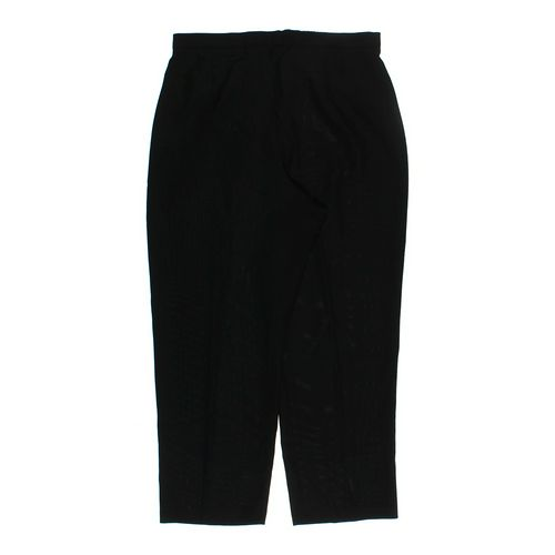 R&K Originals Dress Pants in size 18 at up to 95% Off - Swap.com