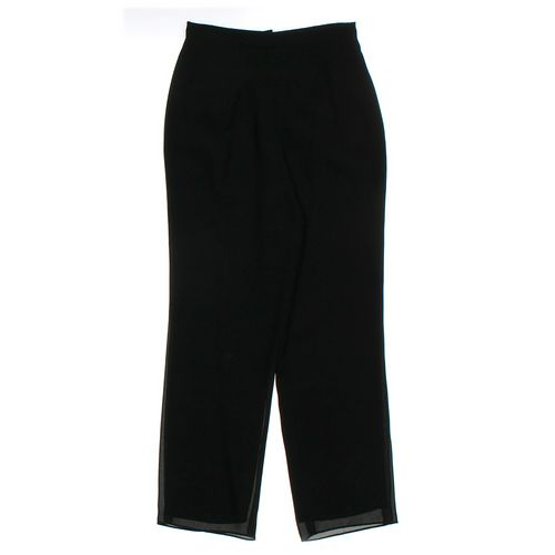R&M Richards Dress Pants in size 8 at up to 95% Off - Swap.com