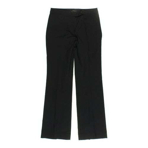 Robert Rodriguez Dress Pants in size 6 at up to 95% Off - Swap.com