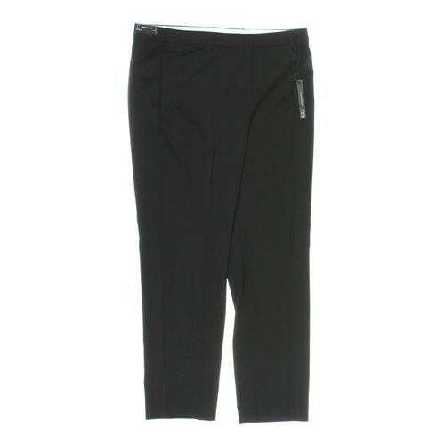 Robert Rodriguez Dress Pants in size 14 at up to 95% Off - Swap.com