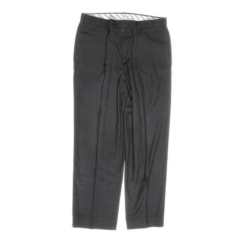 "Roundtree & Yorke Dress Pants in size 32"" Waist at up to 95% Off - Swap.com"