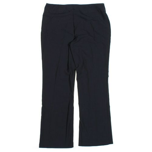 Roz & Ali Dress Pants in size 12 at up to 95% Off - Swap.com