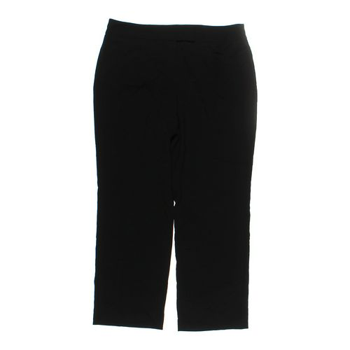 R.Q.T Dress Pants in size 16 at up to 95% Off - Swap.com