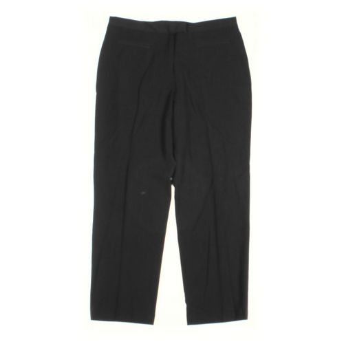 Ruby Rd. Dress Pants in size 12 at up to 95% Off - Swap.com