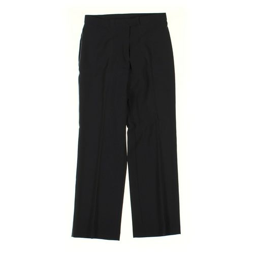 Sag Habor Dress Pants in size 4 at up to 95% Off - Swap.com