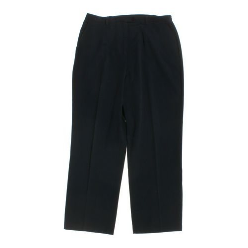 Sag Harbor Dress Pants in size 12 at up to 95% Off - Swap.com
