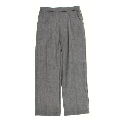 Sag Harbor Dress Pants in size 4 at up to 95% Off - Swap.com