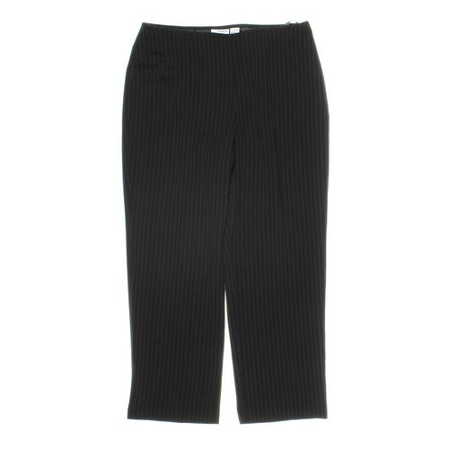 Sag Harbor Dress Pants in size 16 at up to 95% Off - Swap.com
