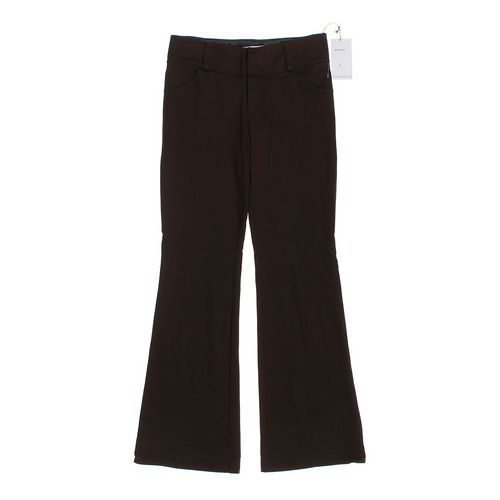 Sara Campbell Dress Pants in size 2 at up to 95% Off - Swap.com