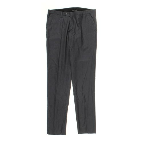 Sarto Dress Pants in size XXL at up to 95% Off - Swap.com