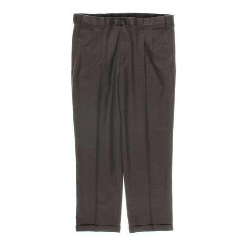 """Savane Dress Pants in size 40"""" Waist at up to 95% Off - Swap.com"""