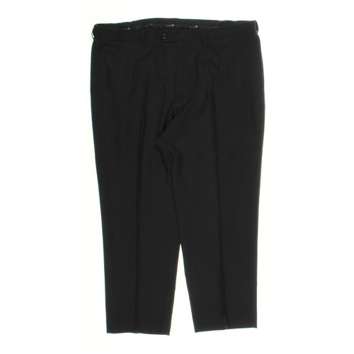 """Savane Dress Pants in size 44"""" Waist at up to 95% Off - Swap.com"""