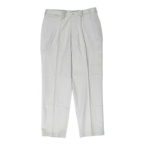 "Savane Dress Pants in size 36"" Waist at up to 95% Off - Swap.com"