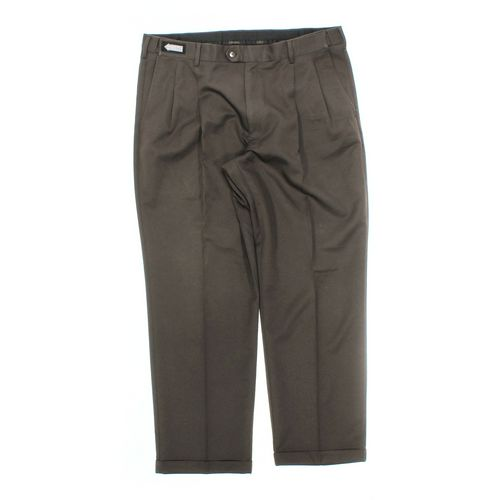 """Savane Dress Pants in size 38"""" Waist at up to 95% Off - Swap.com"""