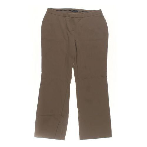 Semantiks Dress Pants in size 14 at up to 95% Off - Swap.com