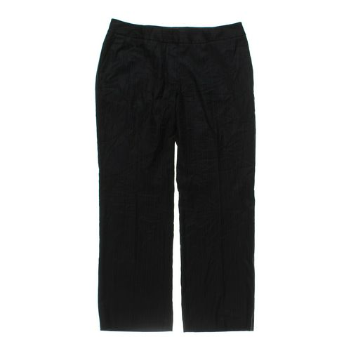Semantiks Dress Pants in size 16 at up to 95% Off - Swap.com