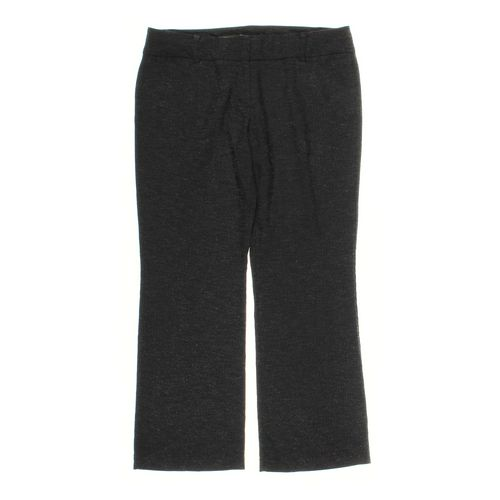 Seventh Avenue Dress Pants in size 14 at up to 95% Off - Swap.com