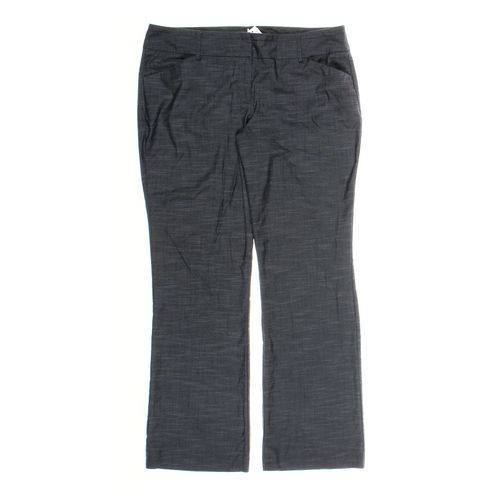Seventh Avenue Dress Pants in size 18 at up to 95% Off - Swap.com
