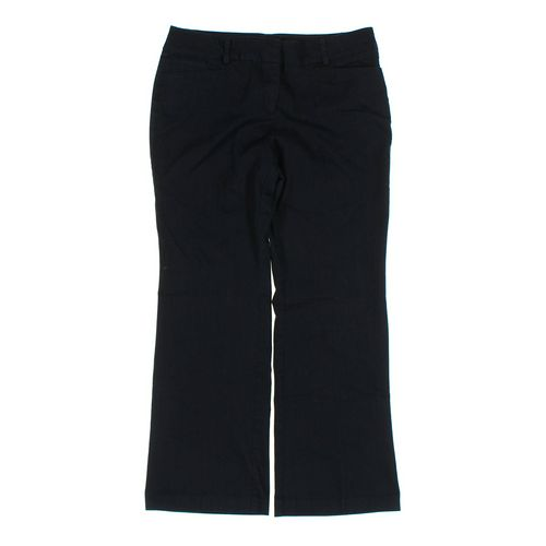 Seventh Avenue Dress Pants in size 10 at up to 95% Off - Swap.com
