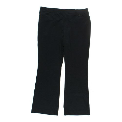 Seventh Avenue Dress Pants in size 4 at up to 95% Off - Swap.com