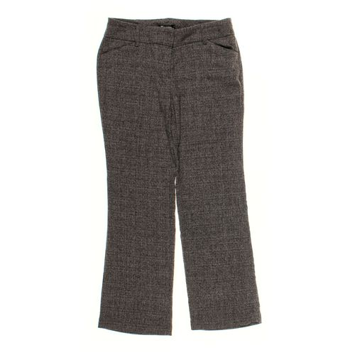 Seventh Avenue Dress Pants in size 8 at up to 95% Off - Swap.com