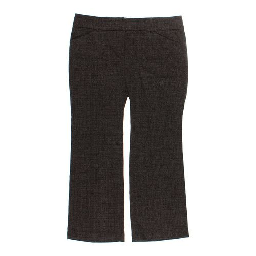 Seventh Avenue Dress Pants in size 16 at up to 95% Off - Swap.com