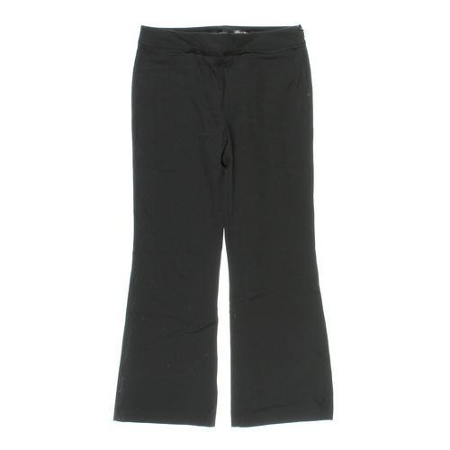 Shape Fix Dress Pants in size 12 at up to 95% Off - Swap.com