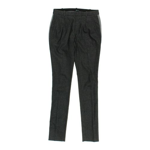 she said… Dress Pants in size 0 at up to 95% Off - Swap.com